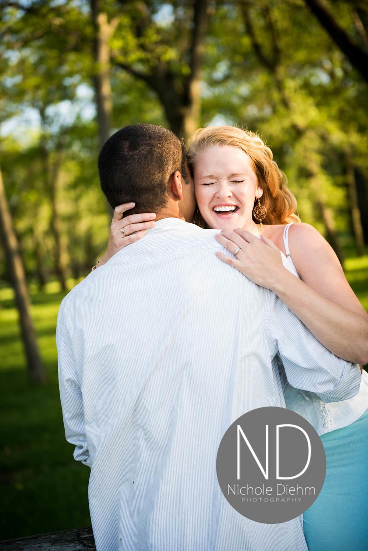 Engagement Photographer Big Woods-111e.jpg
