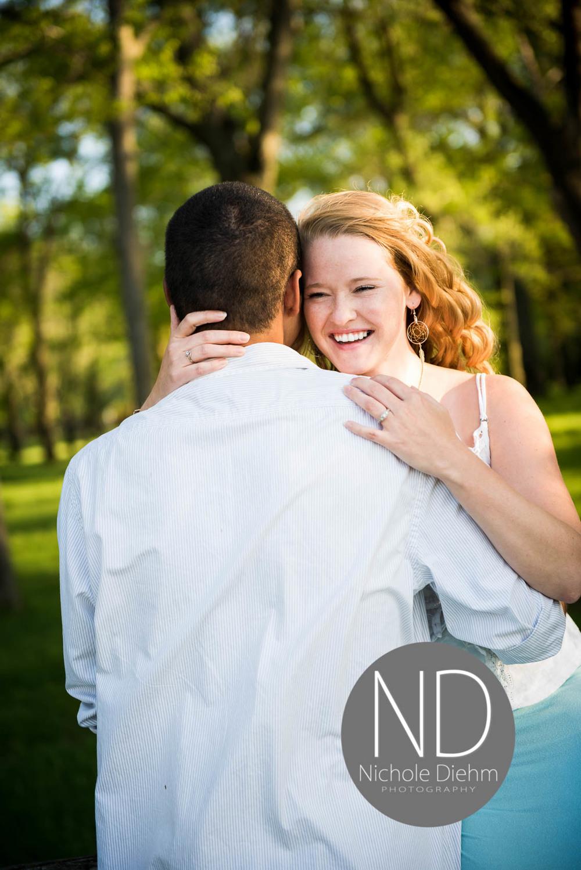 Engagement Photographer Big Woods-111f.jpg
