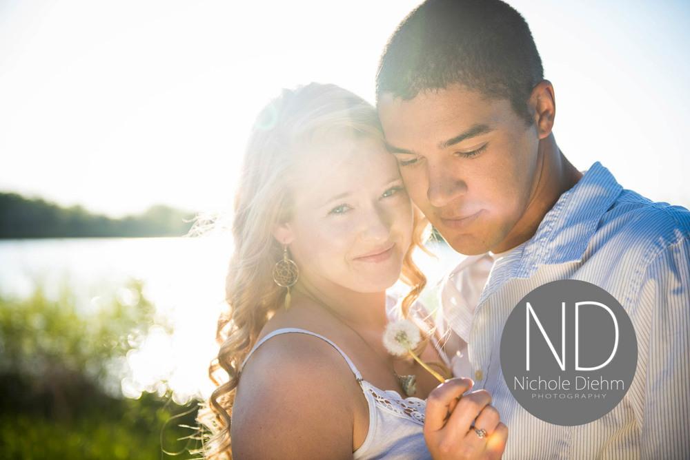 Engagement Photographer Big Woods-111g.jpg