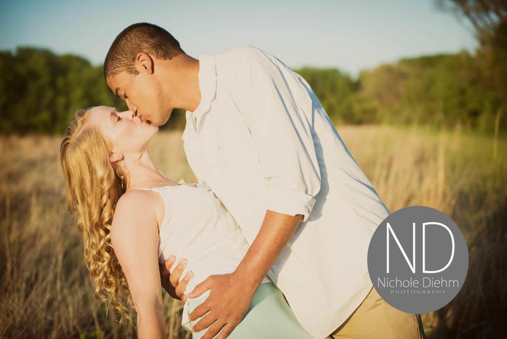 Engagement Photographer Big Woods-114b.jpg