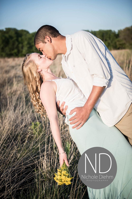 Engagement Photographer Big Woods-114c.jpg