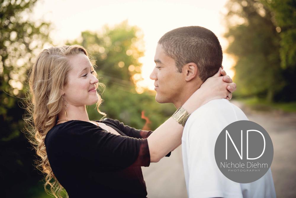 Engagement Photographer Big Woods-116.jpg