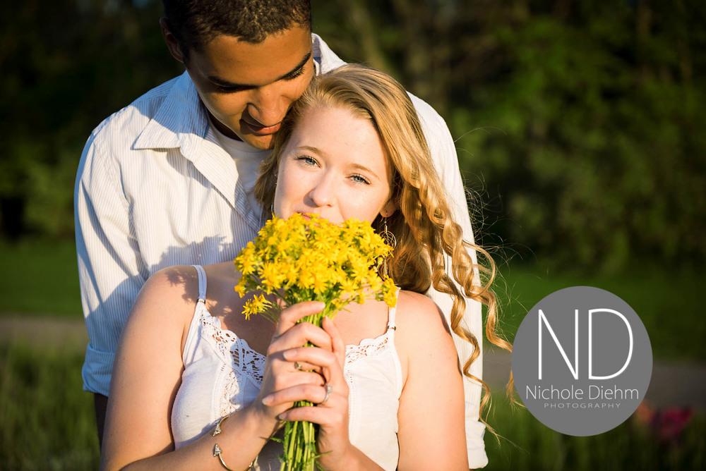 Engagement Photographer Big Woods-114d.jpg