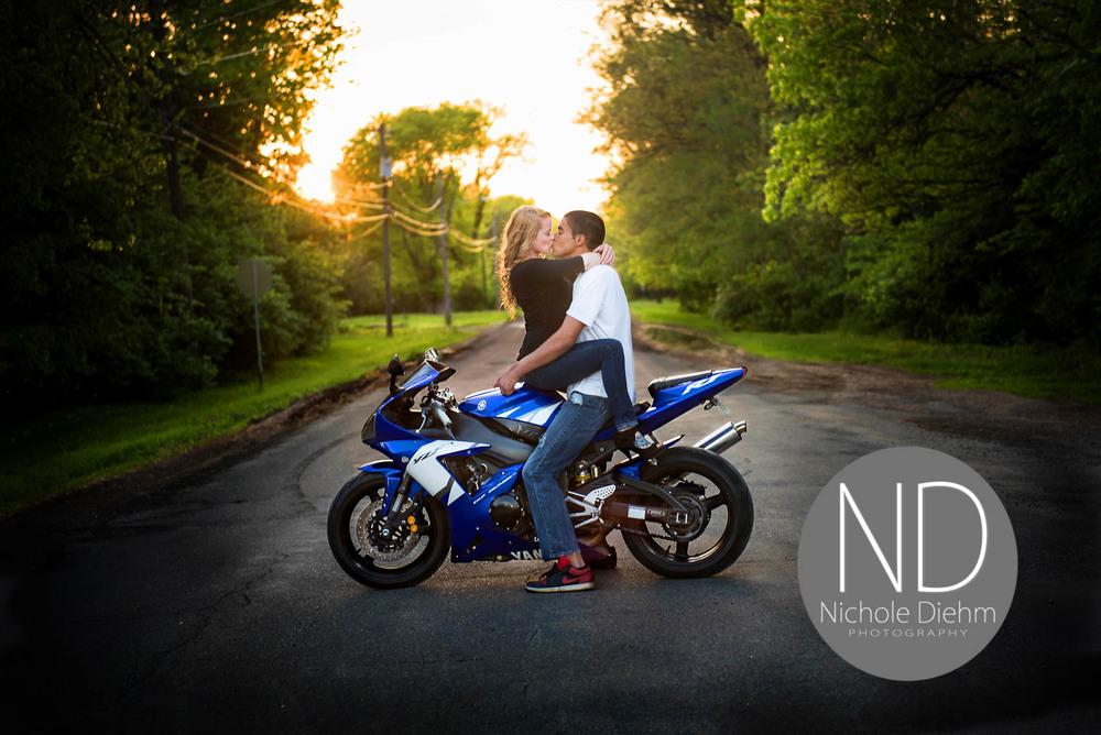 Engagement Photographer Big Woods-119.jpg