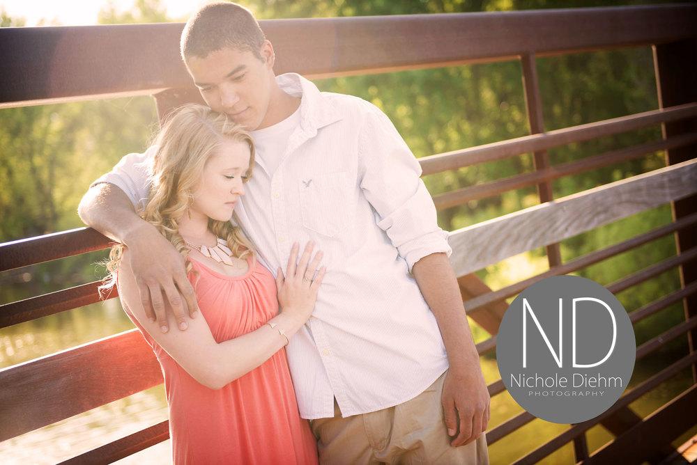Engagement-Photography-Cedar-Falls-big-woods-bridge-cute.jpg