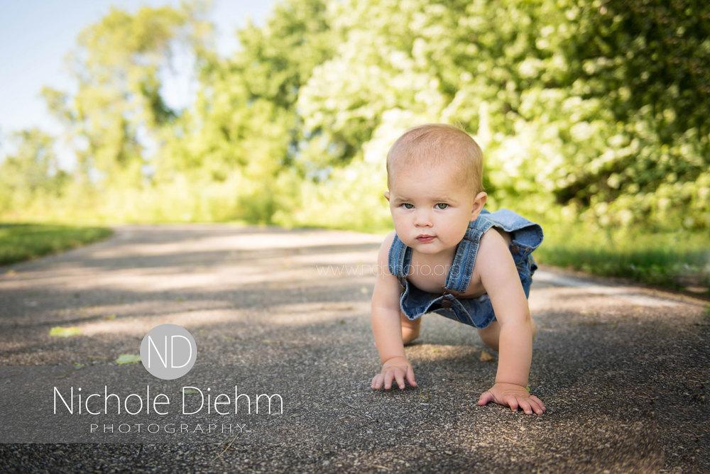 Baby-Photography-Family-Photography-Cedar-Falls-Iowa.jpg