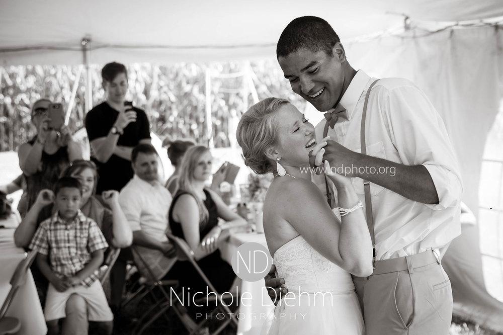 Sarah-and-Josh-Elsbecker-Outdoor-Wedding-Waterloo-Iowa-Photography-1.jpg