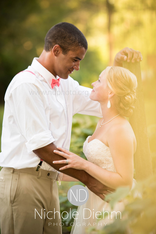 Sarah-and-Josh-Elsbecker-Outdoor-Wedding-Waterloo-Iowa-Photography-2.jpg