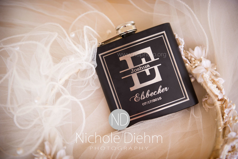 Sarah-and-Josh-Elsbecker-Outdoor-Wedding-Waterloo-Iowa-Photography-4.jpg