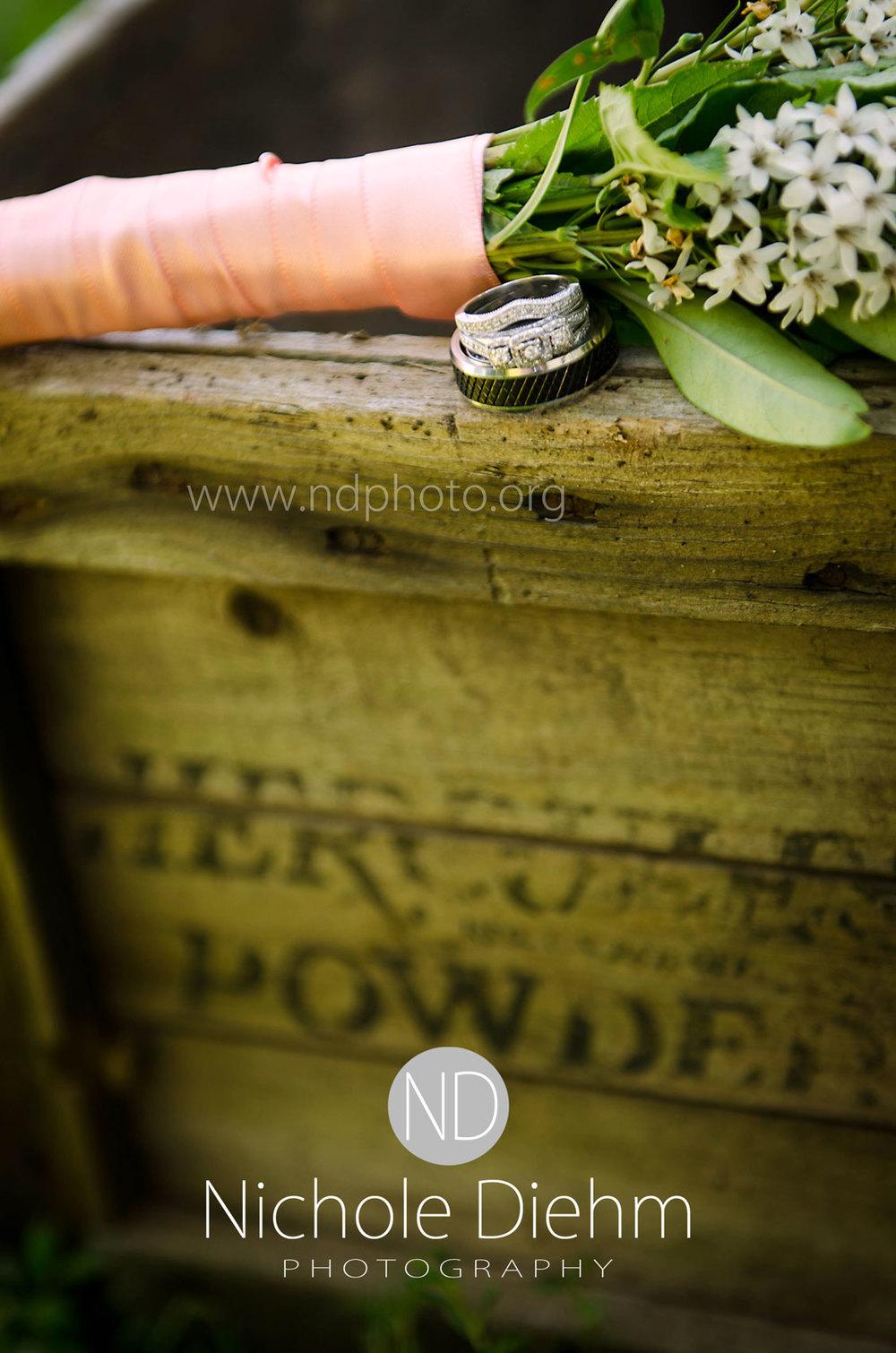Sarah-and-Josh-Elsbecker-Outdoor-Wedding-Waterloo-Iowa-Photography-5.jpg