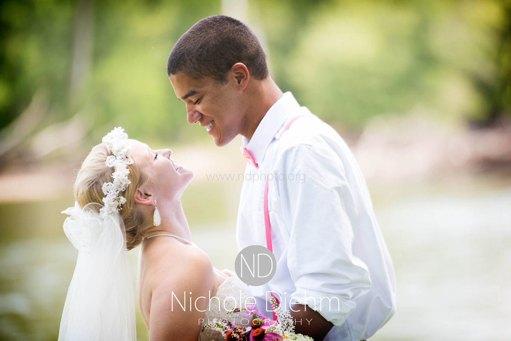 Sarah-and-Josh-Elsbecker-Outdoor-Wedding-Waterloo-Iowa-Photography-8.jpg