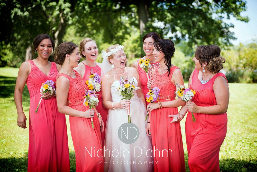 Sarah-and-Josh-Elsbecker-Outdoor-Wedding-Waterloo-Iowa-Photography-7.jpg
