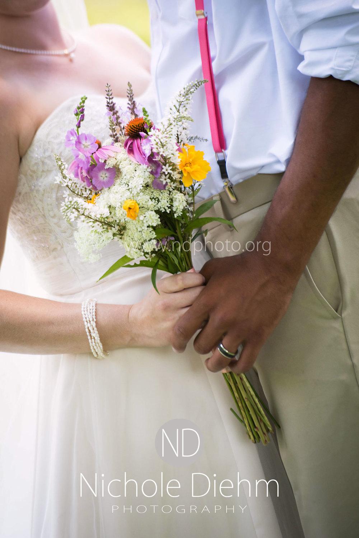Sarah-and-Josh-Elsbecker-Outdoor-Wedding-Waterloo-Iowa-Photography-9.jpg