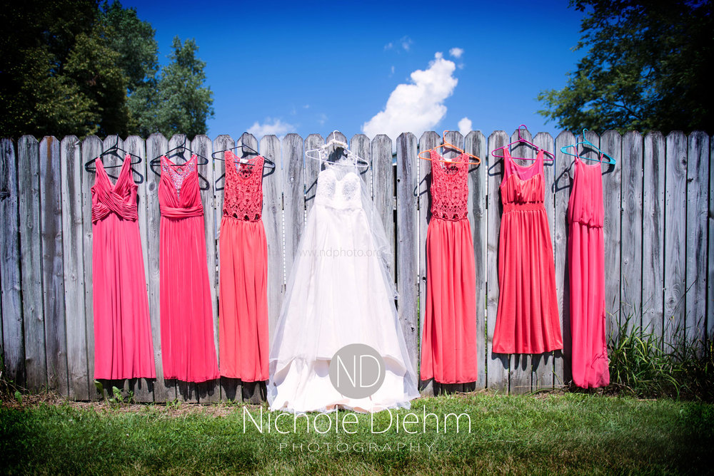 Sarah-and-Josh-Elsbecker-Outdoor-Wedding-Waterloo-Iowa-Photography-11.jpg