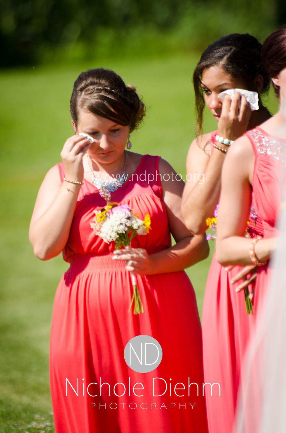 Sarah-and-Josh-Elsbecker-Outdoor-Wedding-Waterloo-Iowa-Photography-13.jpg