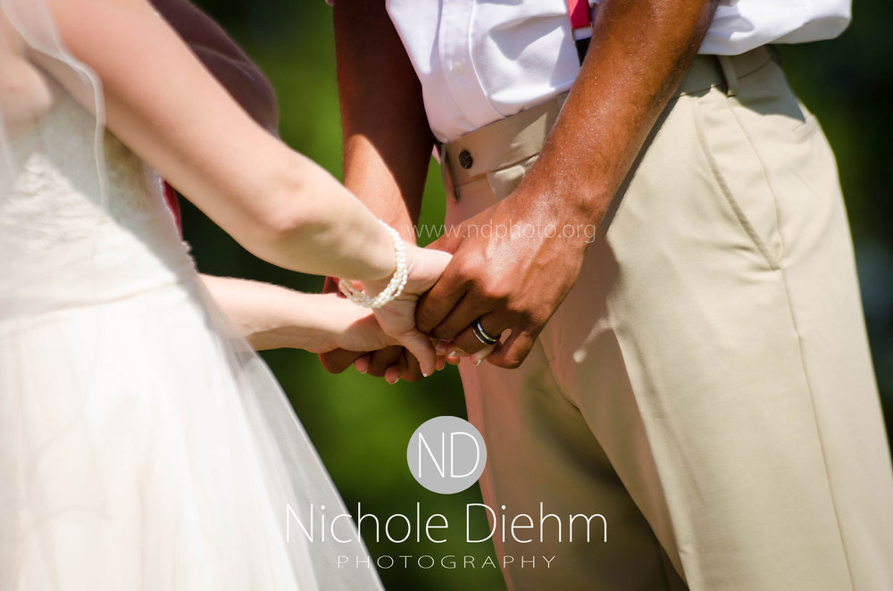 Sarah-and-Josh-Elsbecker-Outdoor-Wedding-Waterloo-Iowa-Photography-19..jpg
