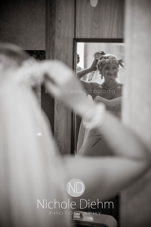 Sarah-and-Josh-Elsbecker-Outdoor-Wedding-Waterloo-Iowa-Photography-25.jpg