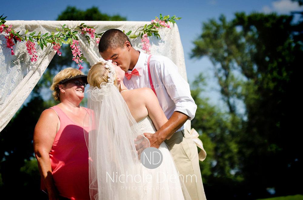 Sarah-and-Josh-Elsbecker-Outdoor-Wedding-Waterloo-Iowa-Photography-24.jpg