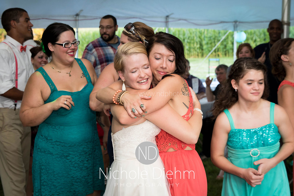Sarah-and-Josh-Elsbecker-Outdoor-Wedding-Waterloo-Iowa-Photography-27.jpg