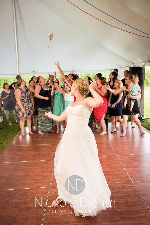 Sarah-and-Josh-Elsbecker-Outdoor-Wedding-Waterloo-Iowa-Photography-28.jpg