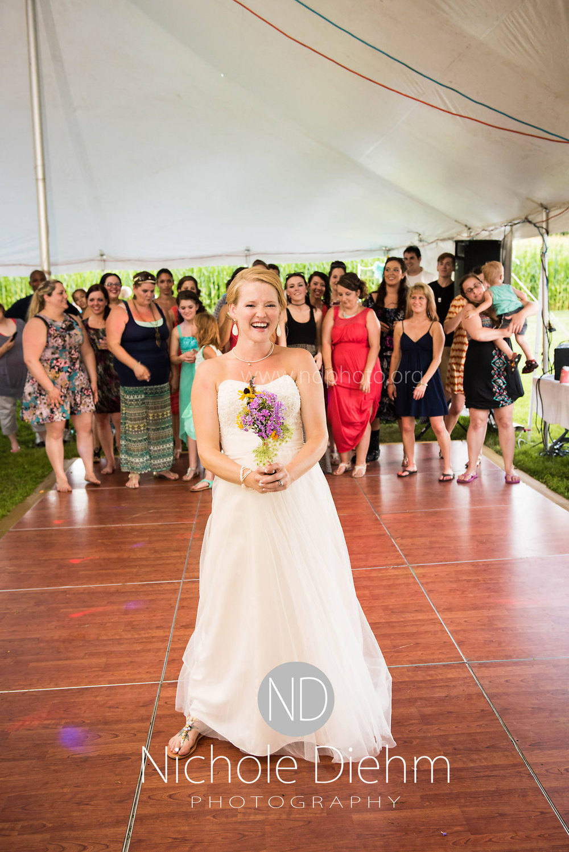 Sarah-and-Josh-Elsbecker-Outdoor-Wedding-Waterloo-Iowa-Photography-29.jpg