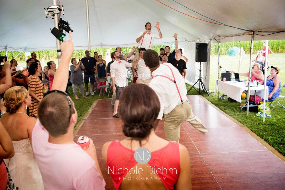 Sarah-and-Josh-Elsbecker-Outdoor-Wedding-Waterloo-Iowa-Photography-31.jpg