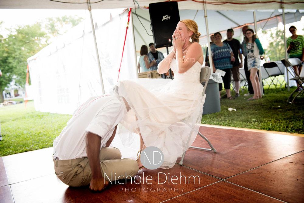 Sarah-and-Josh-Elsbecker-Outdoor-Wedding-Waterloo-Iowa-Photography-33.jpg
