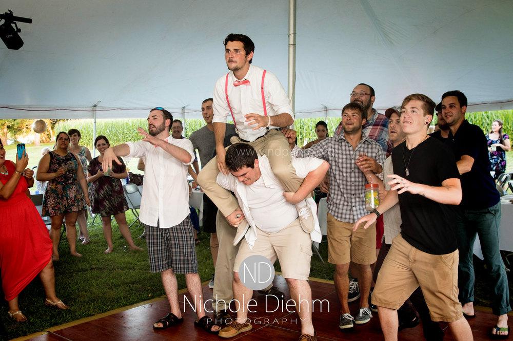 Sarah-and-Josh-Elsbecker-Outdoor-Wedding-Waterloo-Iowa-Photography-32.jpg