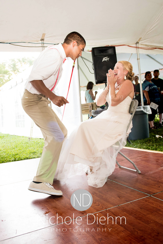 Sarah-and-Josh-Elsbecker-Outdoor-Wedding-Waterloo-Iowa-Photography-34.jpg