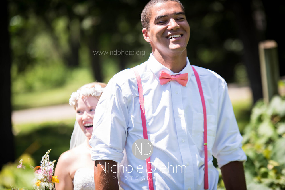 Sarah-and-Josh-Elsbecker-Outdoor-Wedding-Waterloo-Iowa-Photography-36.jpg