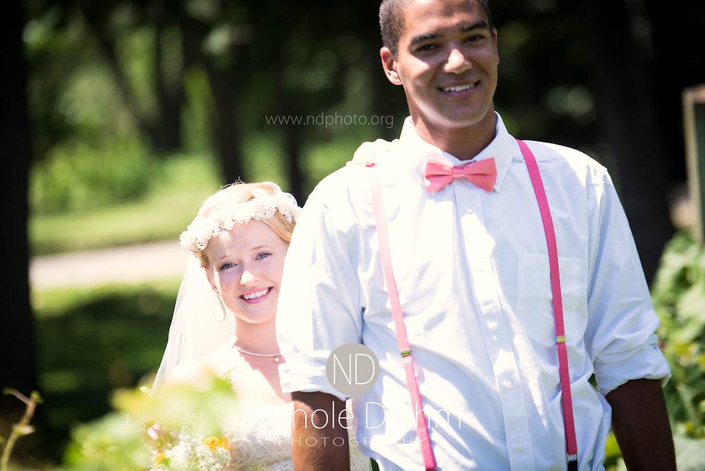 Sarah-and-Josh-Elsbecker-Outdoor-Wedding-Waterloo-Iowa-Photography-37.jpg