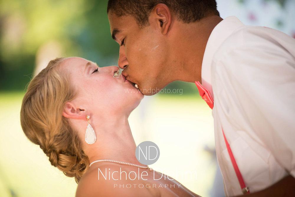 Sarah-and-Josh-Elsbecker-Outdoor-Wedding-Waterloo-Iowa-Photography-39.jpg