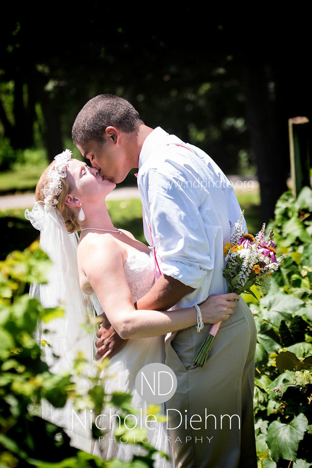 Sarah-and-Josh-Elsbecker-Outdoor-Wedding-Waterloo-Iowa-Photography-38.jpg