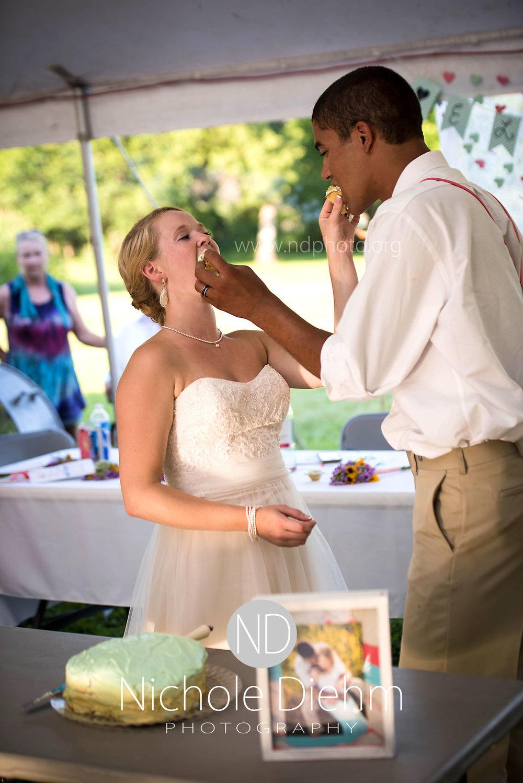 Sarah-and-Josh-Elsbecker-Outdoor-Wedding-Waterloo-Iowa-Photography-41.jpg