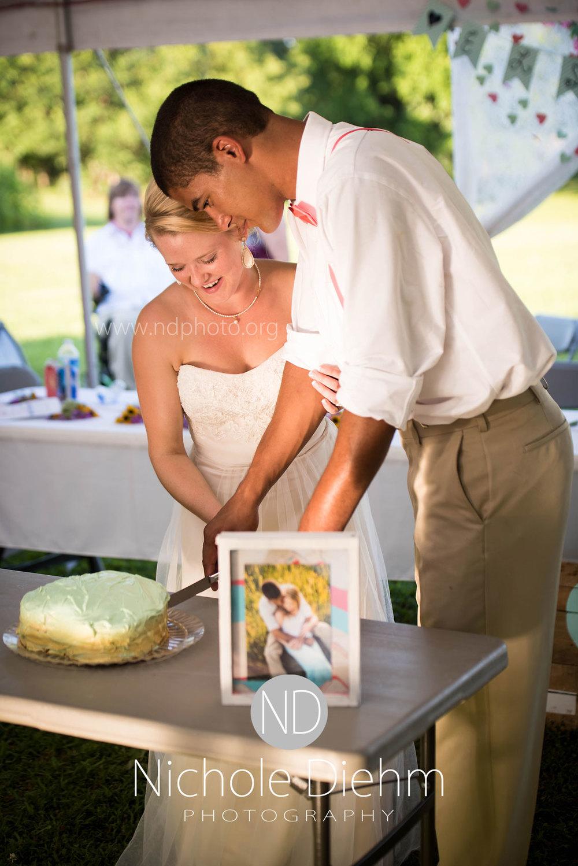 Sarah-and-Josh-Elsbecker-Outdoor-Wedding-Waterloo-Iowa-Photography-42.jpg