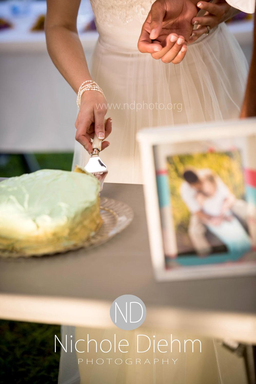 Sarah-and-Josh-Elsbecker-Outdoor-Wedding-Waterloo-Iowa-Photography-44jpg.jpg