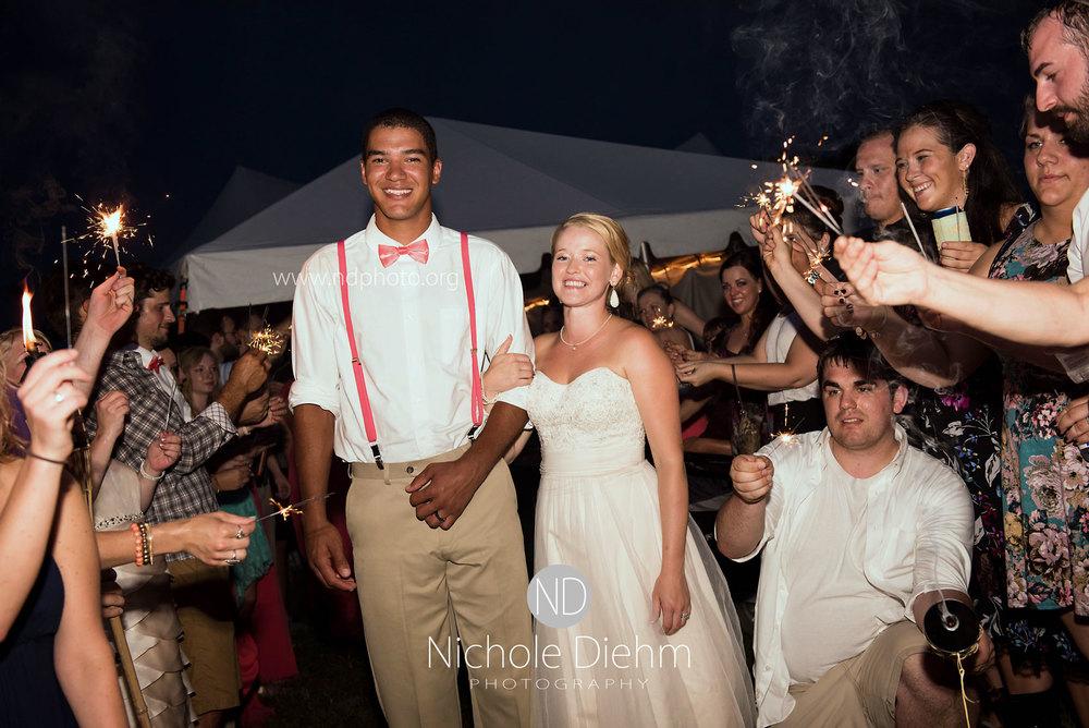 Sarah-and-Josh-Elsbecker-Wedding-Waterloo-Iowa-Photographer.jpg
