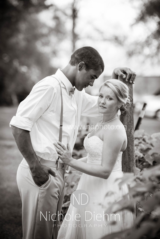 Sarah-and-Josh-Elsbecker-Wedding-Waterloo-Iowa-Photography.jpg