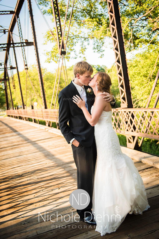 Brook-and-Stu-say-I-do-Cedar-Falls-Spencer-Iowa-Bridge-post4.jpg
