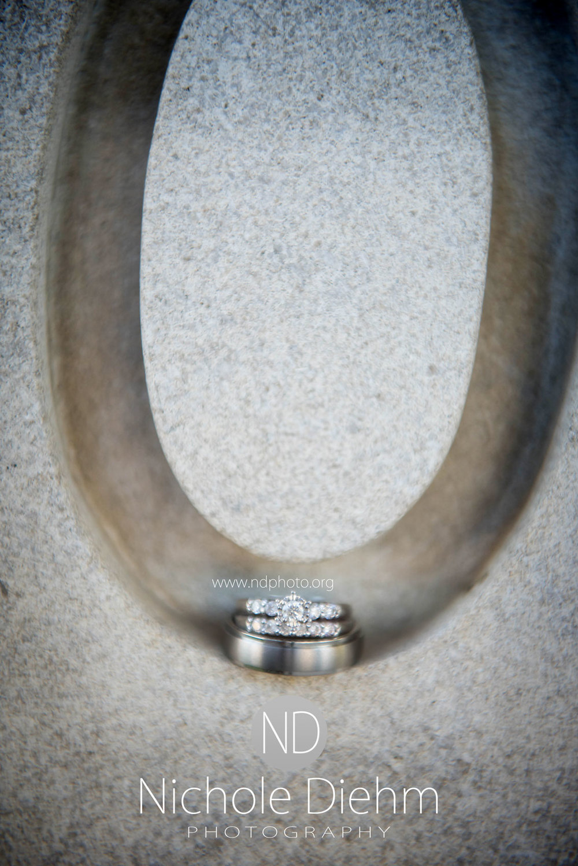 Brook-and-Stu-say-I-do-Cedar-Falls-Spencer-Iowa-ring-3.jpg