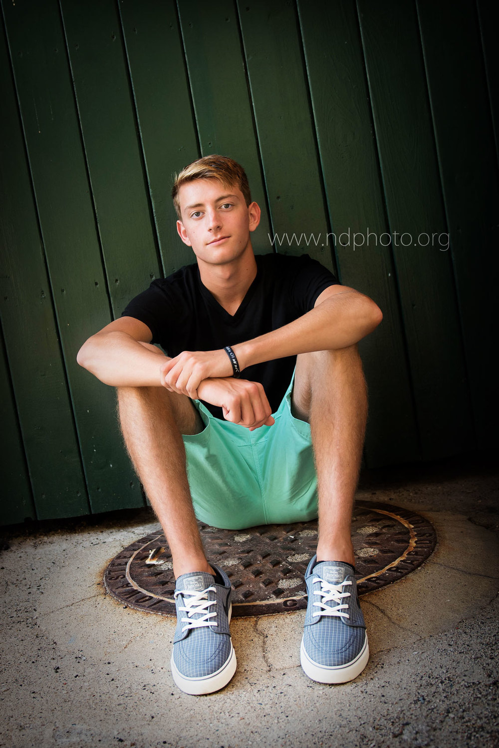 Senior-Photography-Cedar-Falls-Gus.jpg