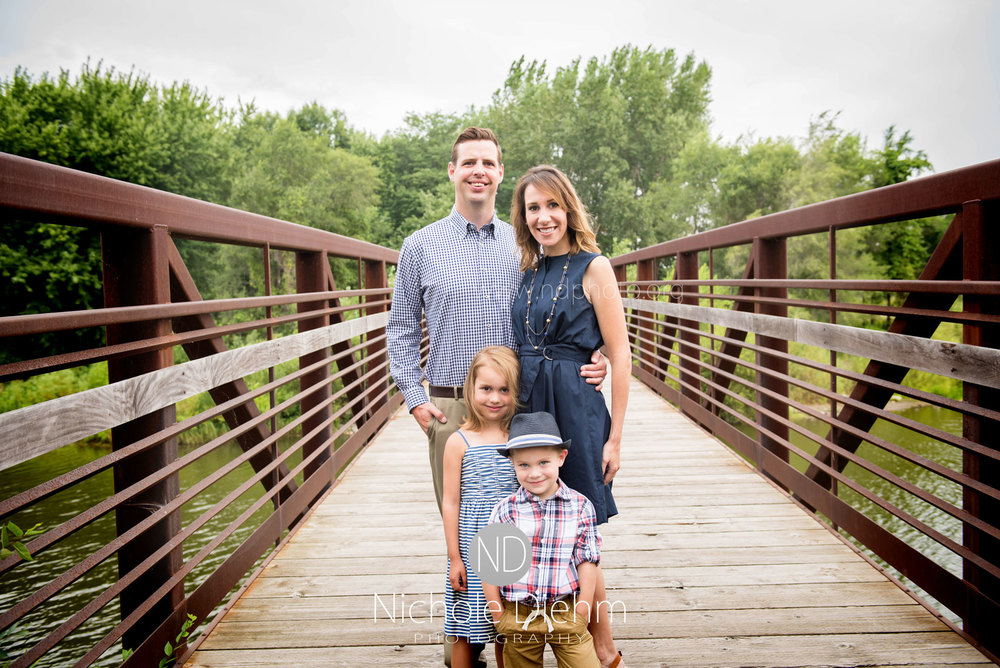 Family-Photography-Big-Woods-Cedar-Falls-03.jpg