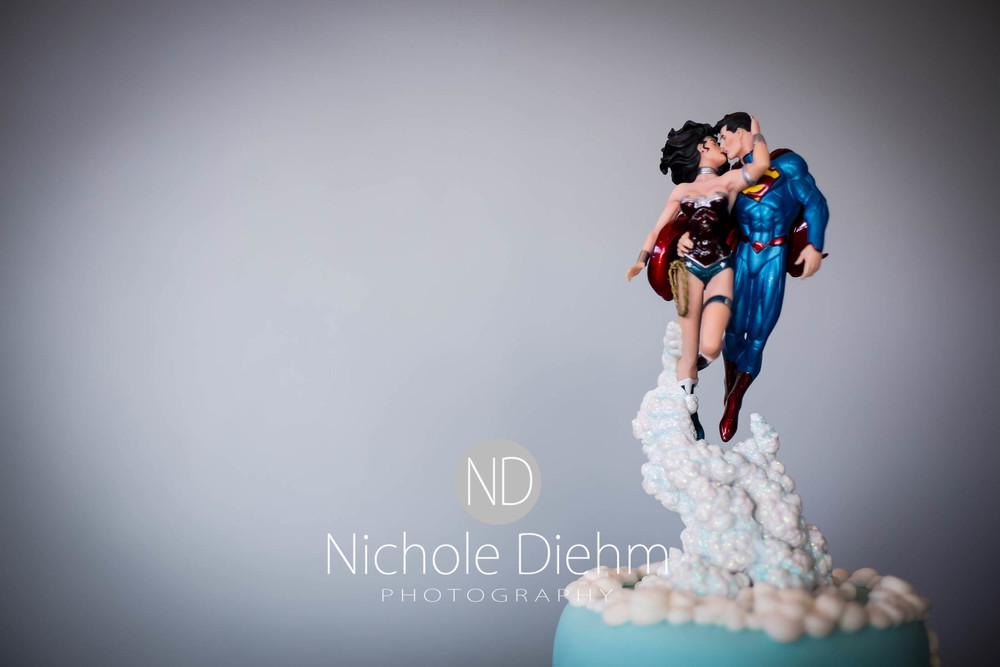 Cedar-Falls-Wedding-Photography-101.jpg