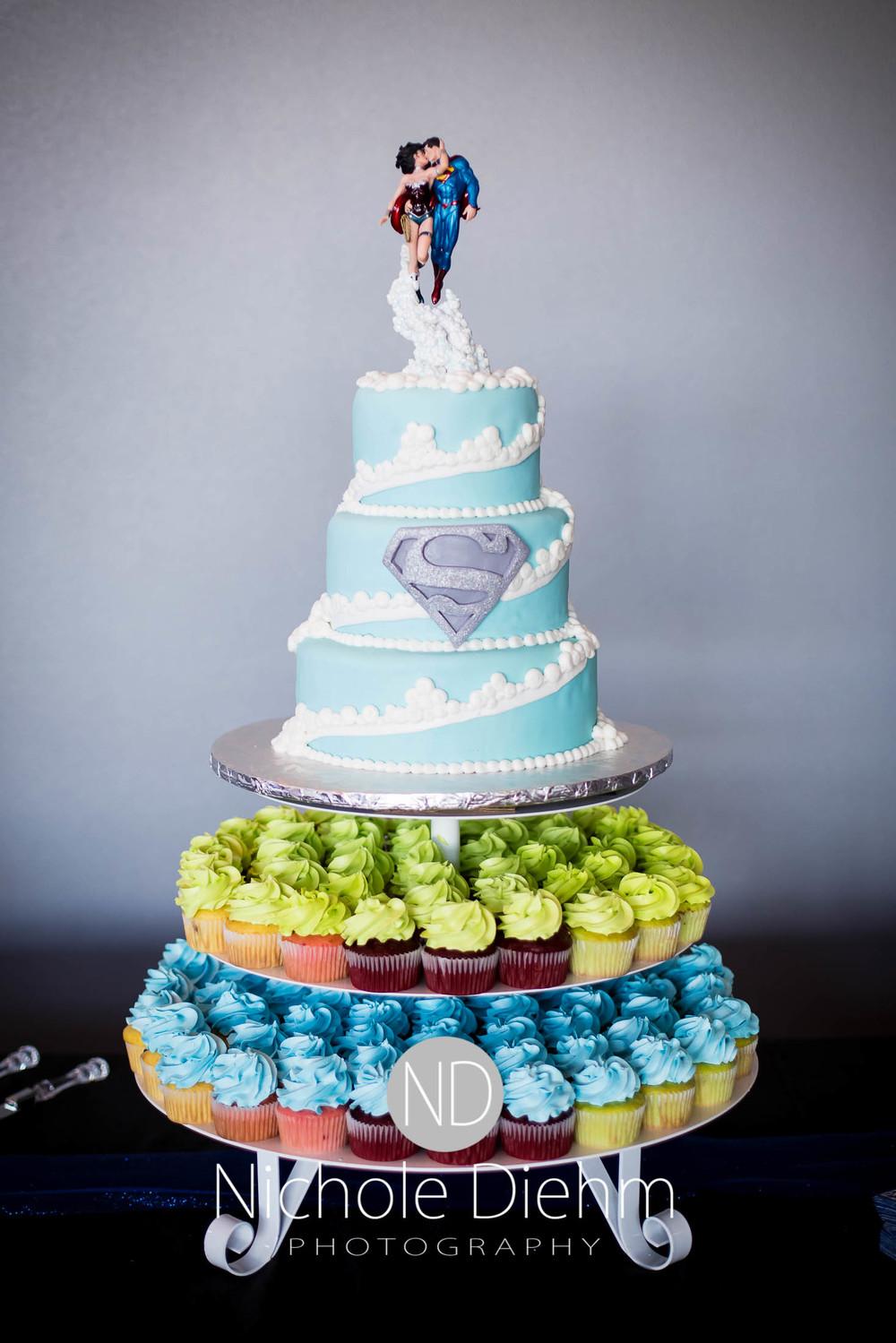 Cedar-Falls-Wedding-Photography-100.jpg