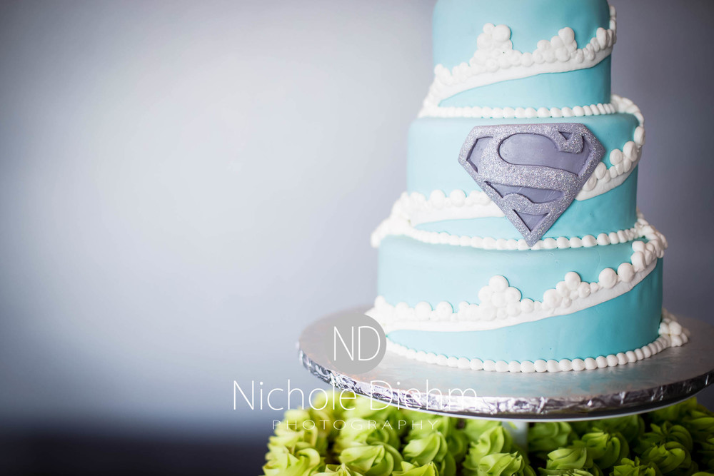 Cedar-Falls-Wedding-Photography-103.jpg