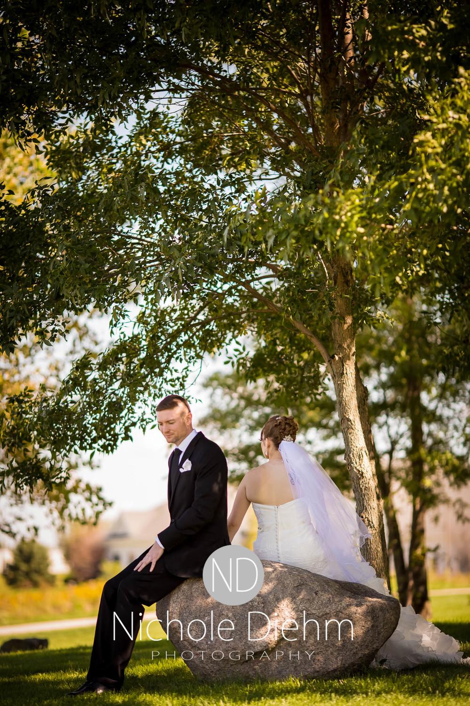 Cedar-Falls-Wedding-Photography-106.jpg