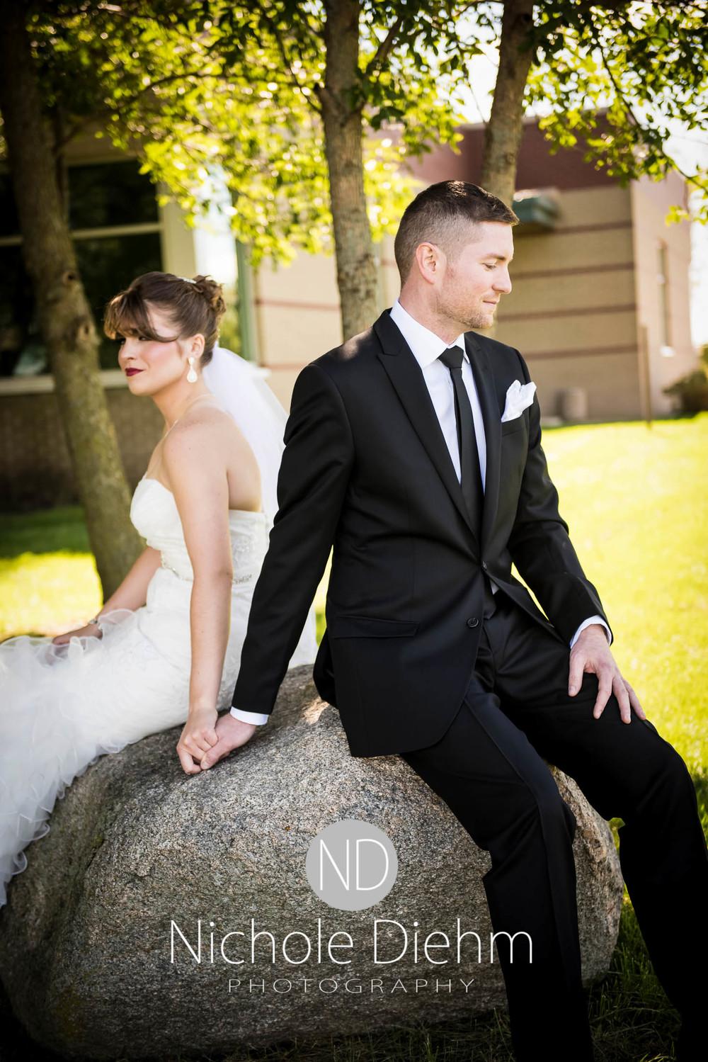 Cedar-Falls-Wedding-Photography-107.jpg