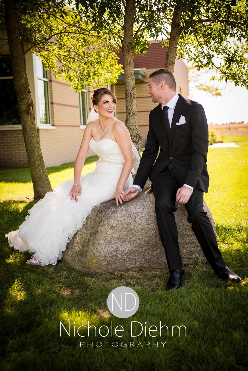 Cedar-Falls-Wedding-Photography-109.jpg