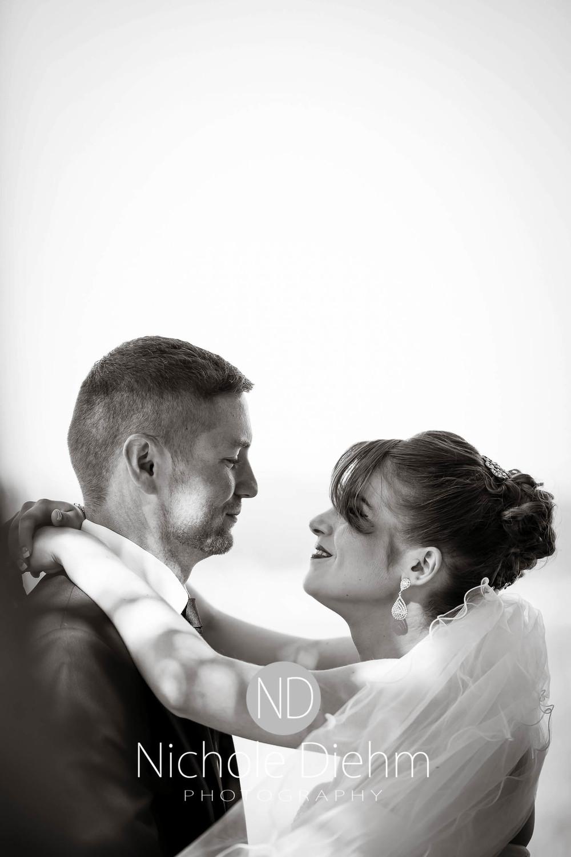 Cedar-Falls-Wedding-Photography-112.jpg