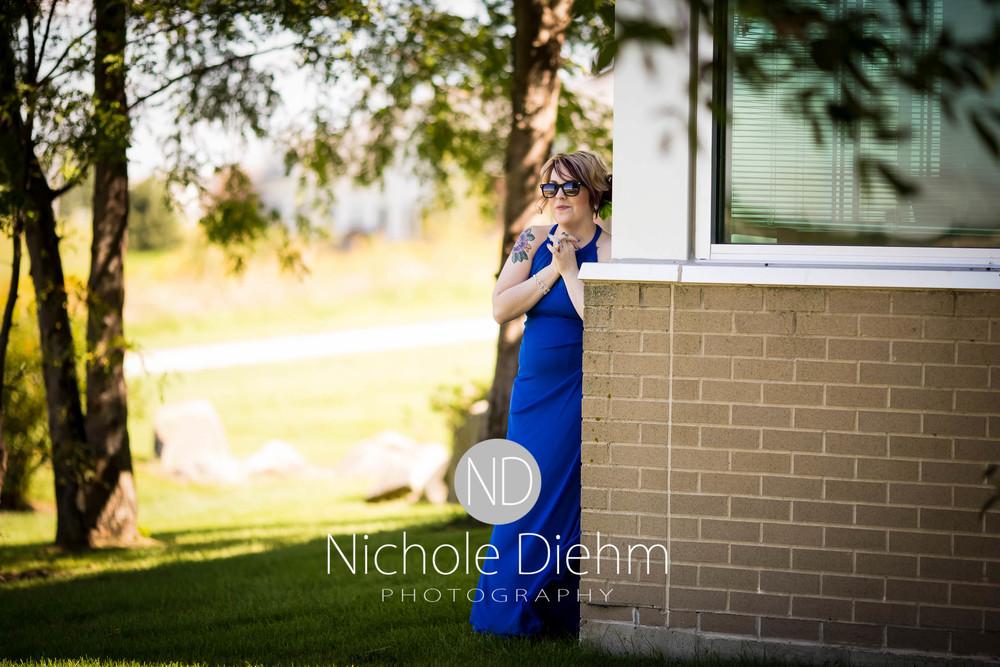 Cedar-Falls-Wedding-Photography-113.jpg